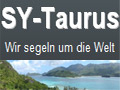SY-Taurus