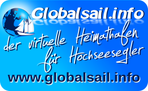 20140301_banner_globalsail