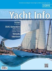 Deckblatt Yachtinfo-3-2015-(Vanuatu)
