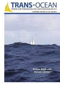 Seite 1 TO-144 Bericht Vanuatu