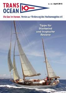 Titelseite TO-148