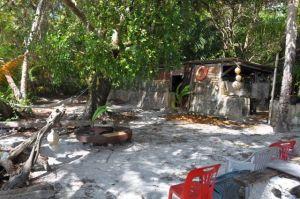 Chagos Yachtclub