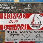 Horta-Nomad