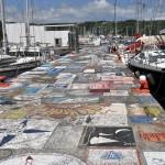 Horta-Pier