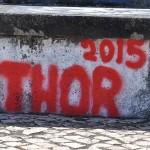 Horta-Thor